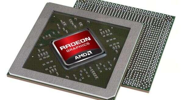 AMD, ati, pozew, sąd, Vizio, telewizor, patent, pipeline,