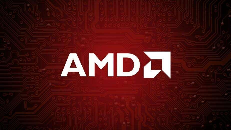 AMD, Jim Anderson, sukces, wynik, giełda, akcje, udziały, wartość,