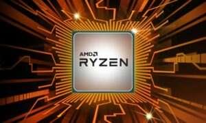 AMD oficjalnie zapowiada chipset B450 dla AMD Ryzen
