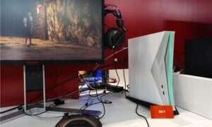 AMD napędziło kolejną konsolę swoim układem SoC