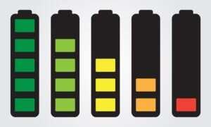 Jest postęp w badaniach nad baterią litowo-tlenową