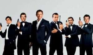 Nie zgadniecie gdzie znajduje muzeum poświęcone Jamesowi Bondowi