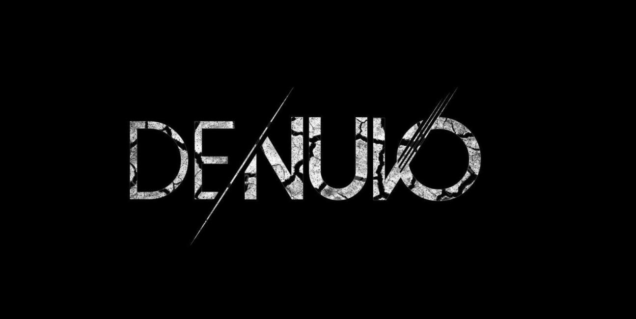 Denuvo, wpływ Denuvo, wpływ Denuvo na wydajność, gry, zabezpieczenia, DRM, Denuvo, a wydajność, , Mad Maxie, Sniper: Ghost Warrior 3, Abzu, Sherlock Holmes: The Devil's Daughter, Mass Effect: Andromeda oraz Agents of Mayhem
