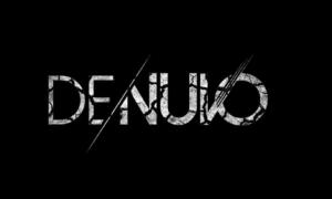 """Wpływ Denuvo na wydajność w 7 grach """"z i bez"""" DRM"""