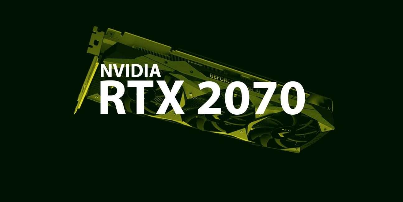 Nvidia, Turing, GPU, karta graficzna, GeForce RTX, RTX 2070, Geforce RTX 2070, RTX 2060, GTX 2060, premiera, data premiery, kiedy, debiut