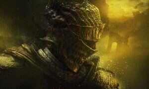 To koniec serii Dark Souls – potwierdza menadżer studia