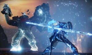 Wrześniowe PlayStation Plus zaszalało – God of War III i Destiny 2 w ofercie