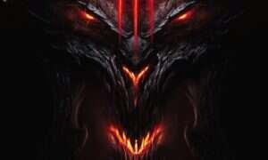 Blizzard szykuje kilka gier w uniwersum Diablo