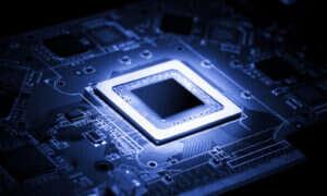 ARM twierdzi, że jego procesory przegonią Intela