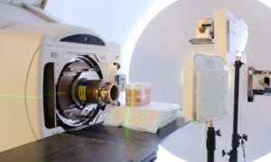 GPS dla ciała pomoże odnaleźć wszczepione implanty