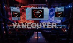 W Kanadzie powstaje pierwszy w kraju stadion esportowy