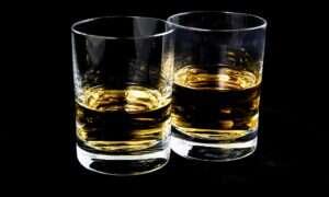 Podobno bezpieczny poziom spożycia alkoholu nie istnieje
