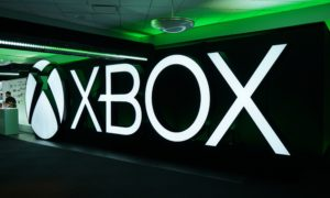 Kolejne szczegóły o zestawie VR na konsole Xbox