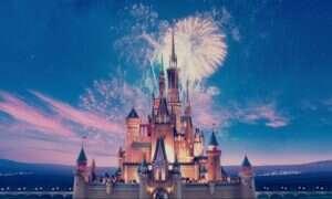 Disney ujawnia nowy film akcji z Mulan w roli głównej
