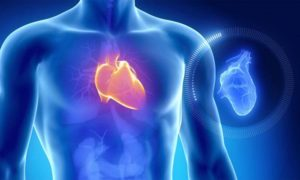Nanosfery alternatywą dla operacji związanych z zawałami serca?