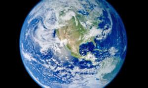 Najstarszy dowód na istnienie życia na Ziemi odnaleziony w Afryce