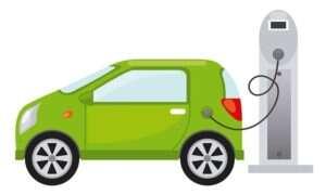 Nowa, hybrydowa bateria wyprodukuje wodór oraz elektryczność