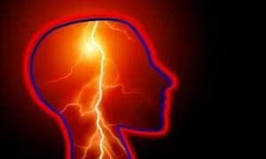 Urządzenie wszczepiane do mózgu w przyszłości pomoże w napadach padaczkowych