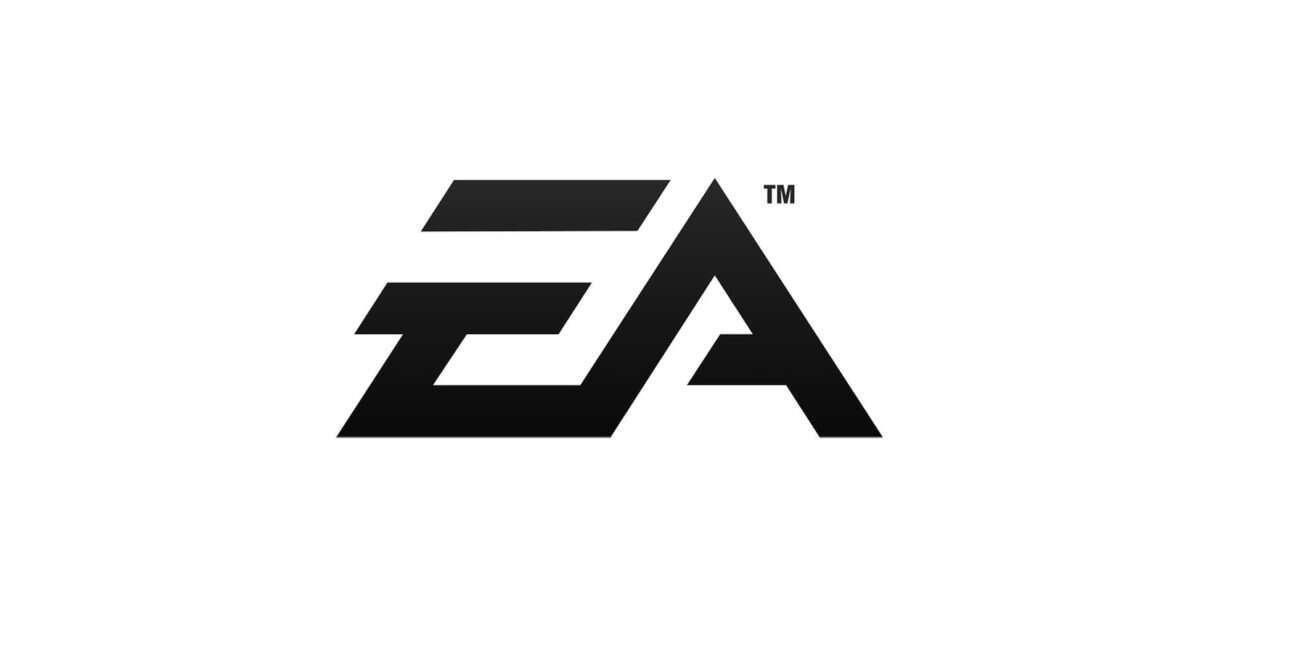EA, Origin, platforma, incydent, usunięcie konta, Battlefield 5