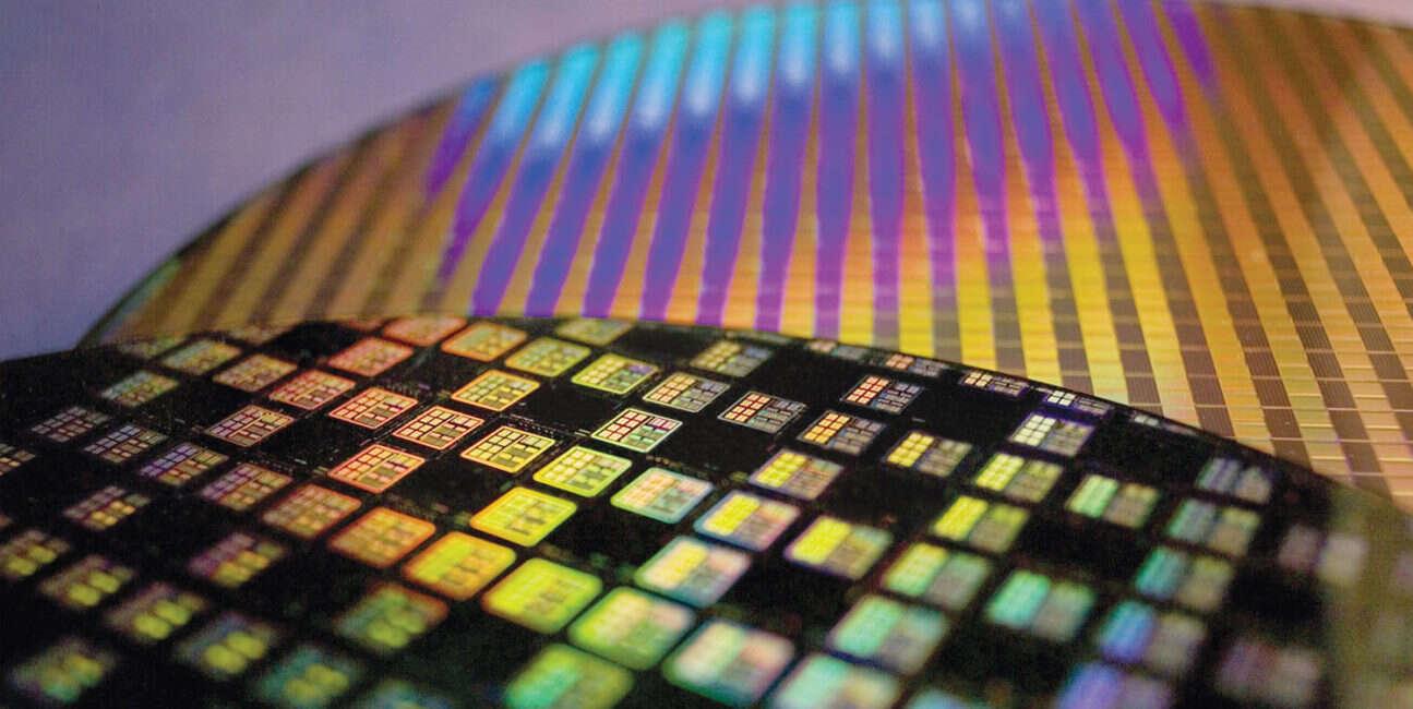 AMD, CPU, GPU, karty graficzne, TSMC, fabryki TSMC, 7nm, Global Foundries, Navi, Ryzen