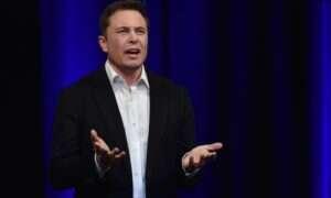 Elon Musk mógł złamać prawo USA wpisem na Twitterze o chęci przejęcia Tesli