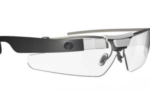 Google Glass pomagają dzieciom z autyzmem