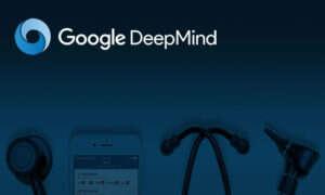 Sztuczna inteligencja Google diagnozuje choroby oczu na poziomie najlepszych lekarzy