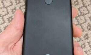 Wiemy kiedy Google oficjalnie zaprezentuje smartfony Pixel
