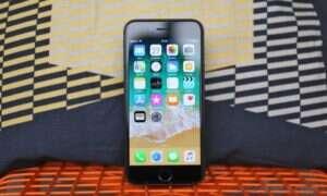 Analitycy przewidują boom sprzedażowy nowych iPhonów