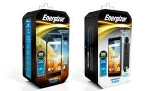 Nowe samrtfony od Energizera zapowiadają się niezwykle ciekawie