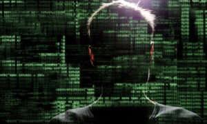 Hackerzy z łatwością mogą dostać się do sieci LAN przez faksy