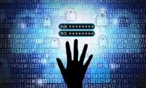 Hakerzy potrafią już zaatakować ludzki umysł