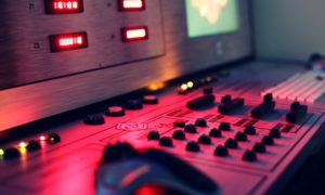 W Polsce rusza pierwszy na świecie escape room dla programistów