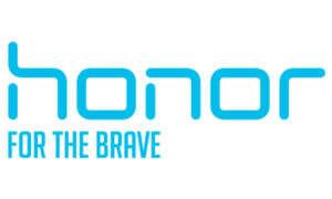 Przecieki ujawniają kolejnego smartfona Honor
