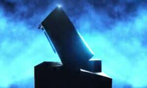 Intel zapowiada dedykowane karty graficzne na 2020 rok