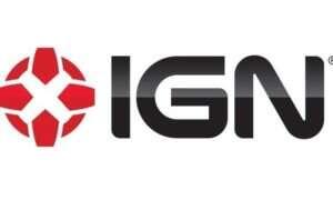IGN popełniło plagiat w swojej wideorecenzji