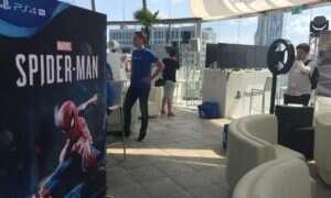 Wrażenia z prezentacji Marvel's Spider-Man