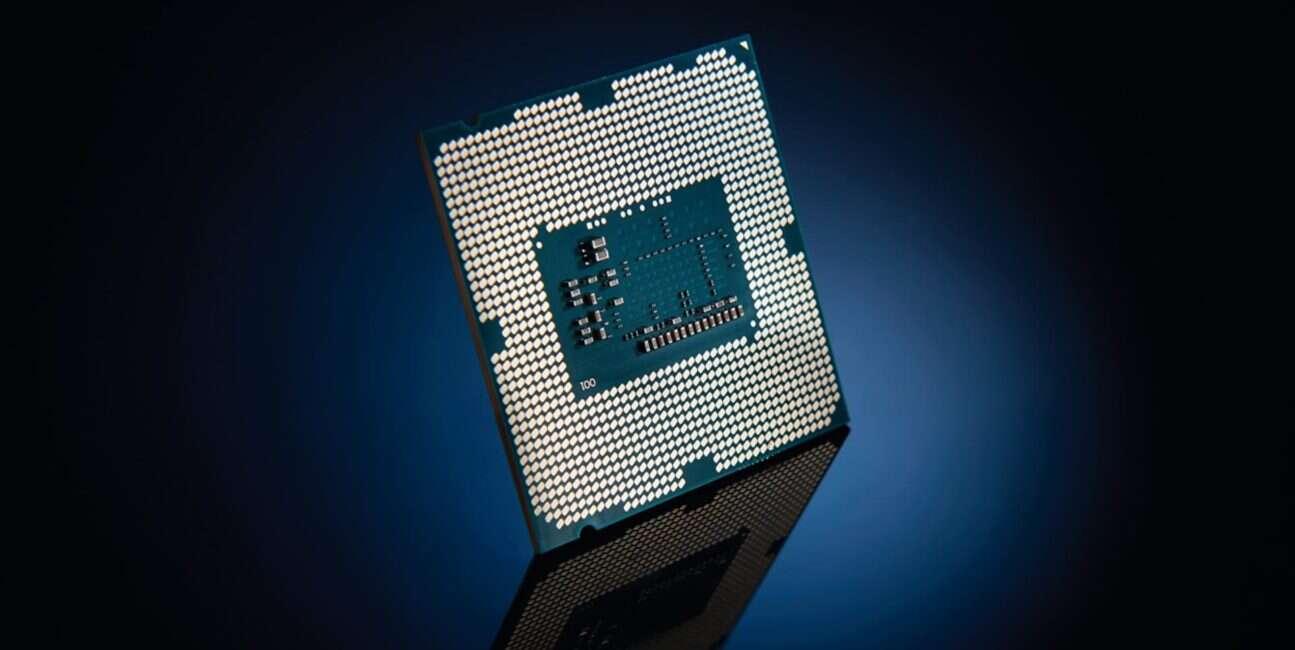 Intel, CPU, procesory, Intel Core, Intel Core i9-9900K, Intel Core i7-9700K, Core, i9-9900K, i7-9700K,