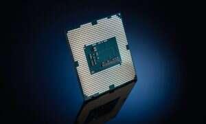 Intel Core 9. generacji ma zadebiutować 1 października