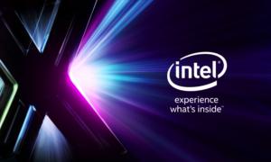 Do sieci wyciekły ceny procesorów 9700K od Intela