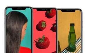 Apple chce dać wsparcie dla swojego rysika w nowych smartfonach