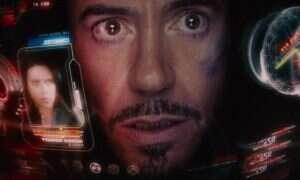 Nowe informacje o Avengers 4 pokazują, w jaki sposób może zostać odwrócona śmierć
