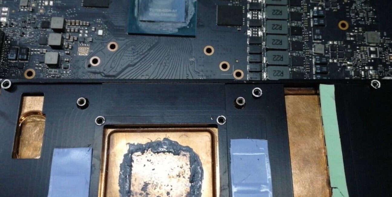 TU102-300-A, TU102-300, Nvidia, GPU, nazwa kodowa, TU102, TU,