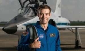 Po raz pierwszy od 50 lat jeden z astronautów zrezygnował z misji