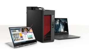Lenovo zaprezentowało program Premium Care