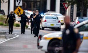 Strzelanina podczas e-sportowego turnieju w Madden NFL 19 w Jacksonville zakończyła się tragicznie
