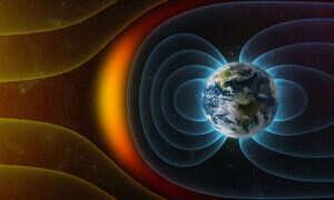 Przebiegunowanie Ziemi może nastąpić znacznie szybciej niż przypuszczano