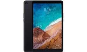 Mamy więcej informacji o tablecie Xiaomi Mi Pad Plus 4