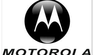 Czyżby Motorola szykowała całkowicie nowe smartfony?