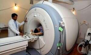 Facebook i NYU wykorzystają SI do przyspieszenia MRI